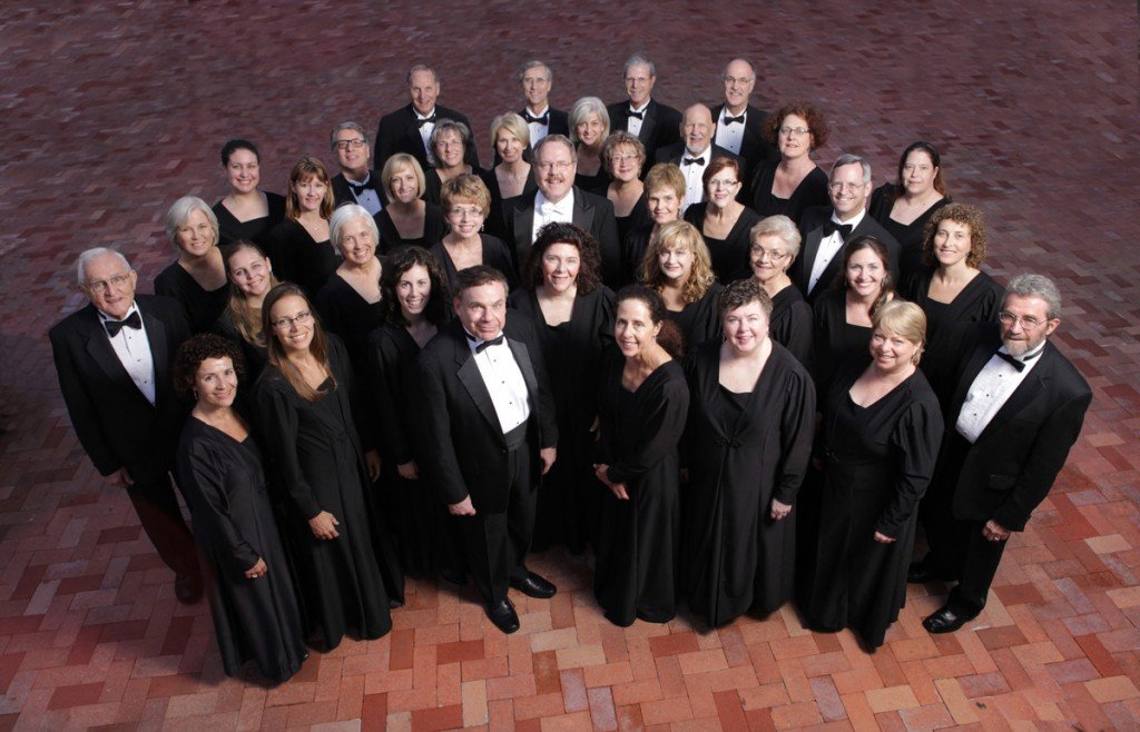 Arizona-Repertory-Singers-2014-15-by-Lyn-Sims
