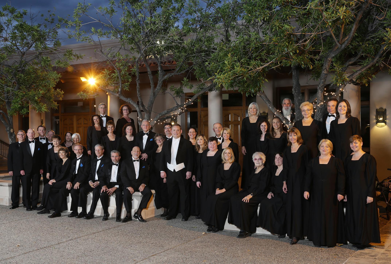 Arizona-Repertory-Singers-2015-Photo-by-David Sanders