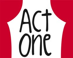 act-one-logo