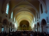 ars_benedictine-sanctuary-lores