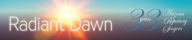 radiant-dawn